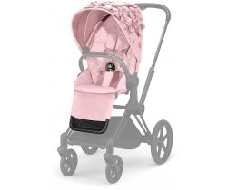 Seat Pack Cybex Priam Simply Flowers