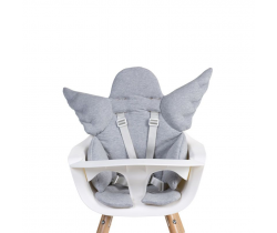Sedací podložka do dětské židličky Childhome