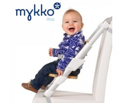Sedačka na dospělou židli Mykko MIO