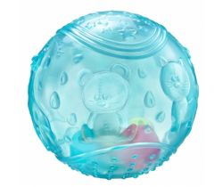 Senzorický míč 12 cm Vulli Sophie