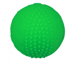 Senzoričky míček Hencztoys
