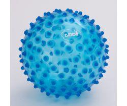 Senzorický míček Ludi