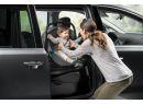 Set Britax Römer Autosedačka Baby-Safe iSense+Flex Base iSense+Autosedačka Dualfix iSense