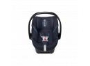 Set kočárek Junama Diamond S-Line + Autosedačka Cybex Aton 5 + adaptéry