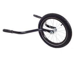 Set na behanie a korčuľovanie k cyklovozíku S'COOL TaXXi