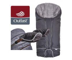Set svítící Fusak Exclusive Outlast + rukavice Little Angel