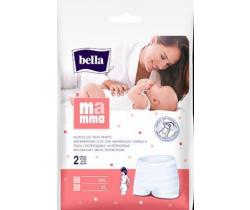 Síťové kalhotky Bella Baby