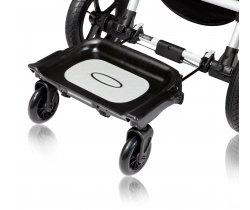Skate Baby Jogger