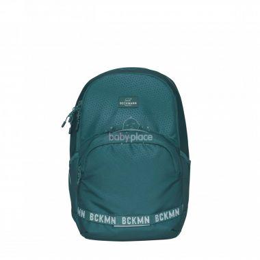 Školní batoh 30 l Beckmann Sport
