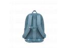 Školní batoh Beckmann Urban Midi