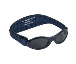 Sluneční brýle Dooky