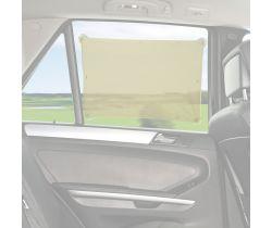 Sluneční clona do auta DIAGO