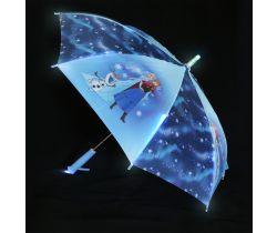 Deštník Small Foot Ledové království Frozen s osvětlením