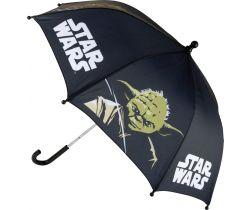 Deštník Small Foot Star Wars černý