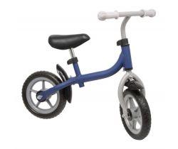 Dětské odrážedlo pro nejmenší Small Foot Cityroller