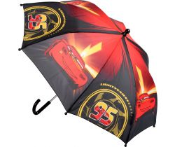 Deštník Small Foot Disney Cars