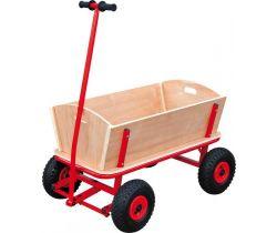 Ruční vozík Small Foot Maxi