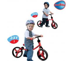 Smart Trike Running Bike 2 v 1 odrážedlo