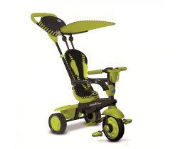 Smart Trike Spark trojkolka