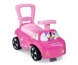 Odrážedlo Smoby  Auto Minnie