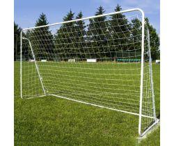 Fotbalová branka 290x165x90 cm  Net Playz