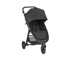 Sporotovní kočárek Baby Jogger City Mini GT 2 + Dárek- Pláštěnka a Madlo