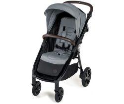 Sportovní kočárek Baby Design Look Air