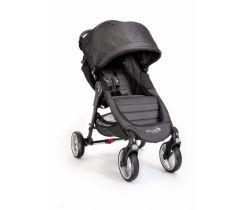 Sportovní kočárek Baby Jogger City Mini 4W