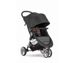 Sportovní kočárek Baby Jogger City Mini