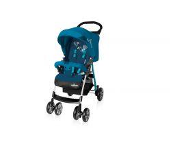 Sportovní kočárek Baby Design Mini