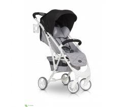 Sportovní kočárek Euro-Cart Volt Pro