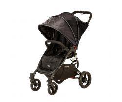 Sportovní kočárek Valco Baby Snap 4 Black