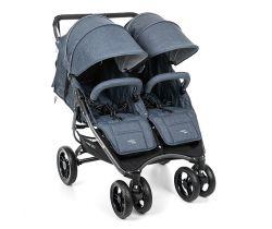 Sportovní kočárek Valco Baby Snap 4 Duo Tailor Made