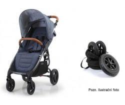 Sportovní kočárek Valco Baby Snap 4 Trend Sport Tailor Made
