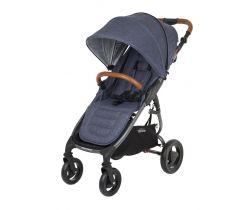 Sportovní kočárek Valco Baby Snap 4 Trend Tailor Made