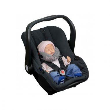 Stabilizační polštářek Sandini SleepFix® Baby