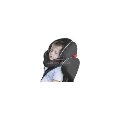 Stabilizační polštářek Sandini SleepFix® Kids BASIC