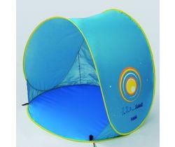 Stan pro miminko anti-UV Ludi Sluníčko