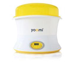 Sterilizátor Yoomi