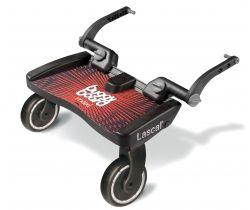 Stupátko za kočárek Lascal Buggy Board Maxi