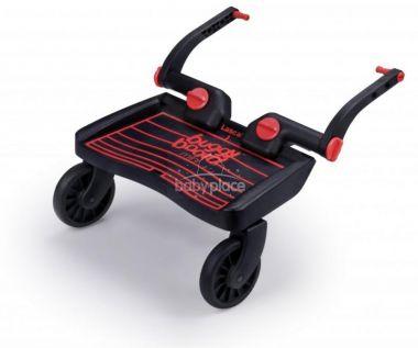 Stupátko za kočárek Lascal Buggy Board Mini