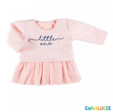 Sukénka Ewa Klucze Emu Little One Pink