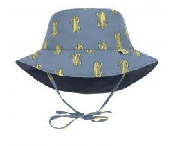 Klobouček proti slunci Lässig Sun Bucket Hat Cactus Family