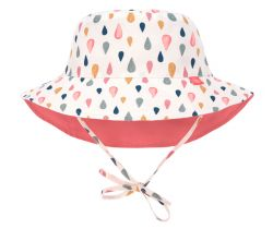 Klobouček proti slunci Lässig Sun Bucket Hat Drops