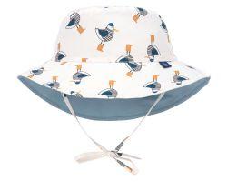 Klobouček proti slunci Lässig Sun Bucket Hat  Mr. Seagull