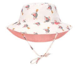 Klobouček proti slunci Lässig Sun Bucket Hat Mrs. Seagull