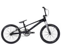 Kolo BMX Sunn Royal Finest Pro