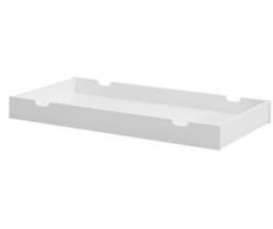 Šuplík pod postýlky 140x70 cm Pinio Basic