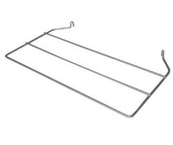 Sušák pro stojan na vaničku 86/102 cm Tega Baby