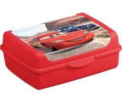 Svačinový box Keeeper Disney